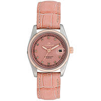watch only time woman Lorenz Ginevra 030088HH