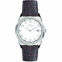 watch only time woman Lorenz Imperio 027181AA