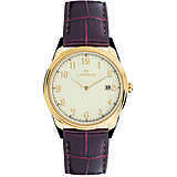 watch only time woman Lorenz Imperio 027183AA
