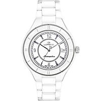 watch only time woman Lorenz Montenapoleone. 026859AA