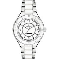 watch only time woman Lorenz Montenapoleone. 026860AA