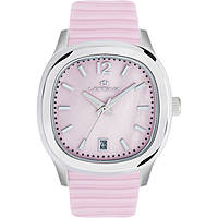 watch only time woman Lorenz Wave 030028AA