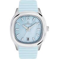 watch only time woman Lorenz Wave 030028BB