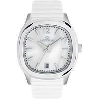 watch only time woman Lorenz Wave 030028DD