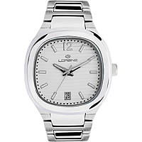 watch only time woman Lorenz Wave 030029AA