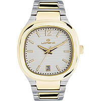 watch only time woman Lorenz Wave 030030AA