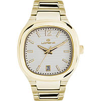 watch only time woman Lorenz Wave 030031AA