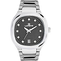 watch only time woman Lorenz Wave 030032AA