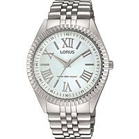 watch only time woman Lorus Lady RG285JX9