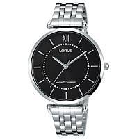 watch only time woman Lorus Lady RG299MX9