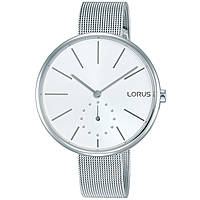 watch only time woman Lorus Lady RN421AX9