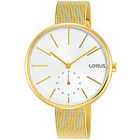 watch only time woman Lorus Lady RN422AX9