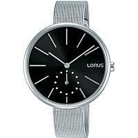 watch only time woman Lorus Lady RN423AX9