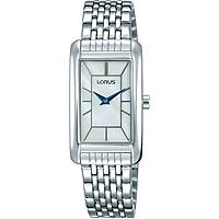 watch only time woman Lorus Lady RRW09FX9