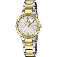 watch only time woman Lotus Glee 18388/1