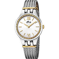 watch only time woman Lotus Glee 18447/1