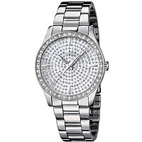 watch only time woman Lotus Trendy 18134/1