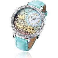 watch only time woman Luca Barra LBBW121