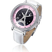 watch only time woman Luca Barra LBBW130