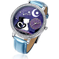 watch only time woman Luca Barra LBBW145