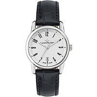 watch only time woman Lucien Rochat Geste' R0451107502