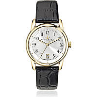 watch only time woman Lucien Rochat Geste' R0451107503