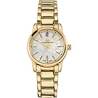 watch only time woman Lucien Rochat Geste' R0453107501