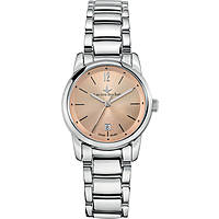 watch only time woman Lucien Rochat Geste' R0453107503