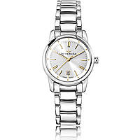 watch only time woman Lucien Rochat Geste' R0453107505