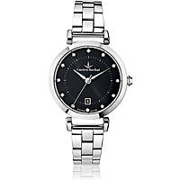 watch only time woman Lucien Rochat Giselle R0453108506