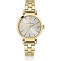 watch only time woman Lucien Rochat Giselle R0453108507