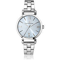 watch only time woman Lucien Rochat Giselle R0453108511