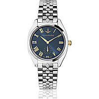 watch only time woman Lucien Rochat Lunel R0451110505