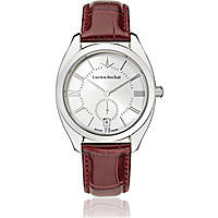 watch only time woman Lucien Rochat Lunel R0451110506