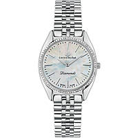 watch only time woman Lucien Rochat Lunel R0453110501