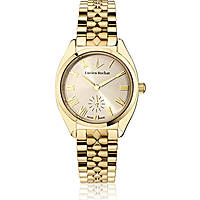 watch only time woman Lucien Rochat Lunel R0453110505