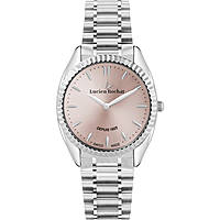 watch only time woman Lucien Rochat Lunel R0453110510