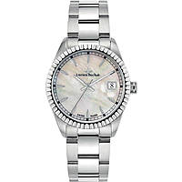 watch only time woman Lucien Rochat Reims R0453105502