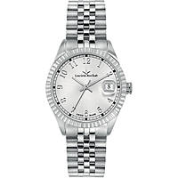 watch only time woman Lucien Rochat Reims R0453105503