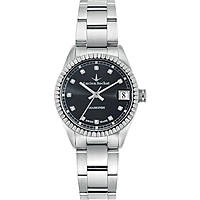 watch only time woman Lucien Rochat Reims R0453105505
