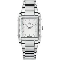watch only time woman Lucien Rochat Saint-Malo R0453109501