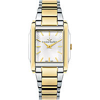 watch only time woman Lucien Rochat Saint-Malo R0453109502