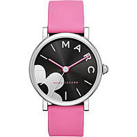 watch only time woman Marc Jacobs Classic MJ1622