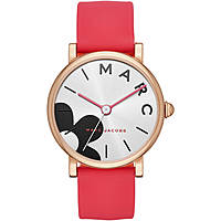 watch only time woman Marc Jacobs Classic MJ1623