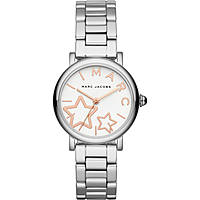 watch only time woman Marc Jacobs Classic MJ3591