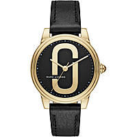 watch only time woman Marc Jacobs Corie MJ1578
