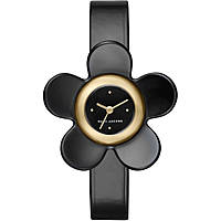 watch only time woman Marc Jacobs Daisy MJ1593