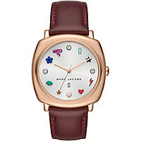 watch only time woman Marc Jacobs Mandy MJ1598