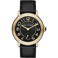 watch only time woman Marc Jacobs Riley MJ1471