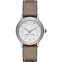 watch only time woman Marc Jacobs Riley MJ1472